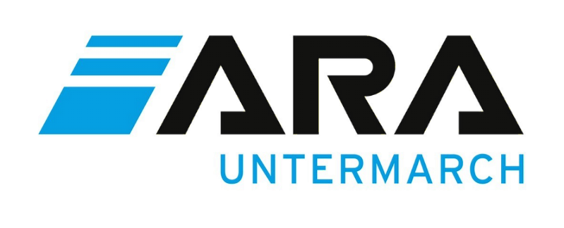 Logo ARA Untermarch transparent